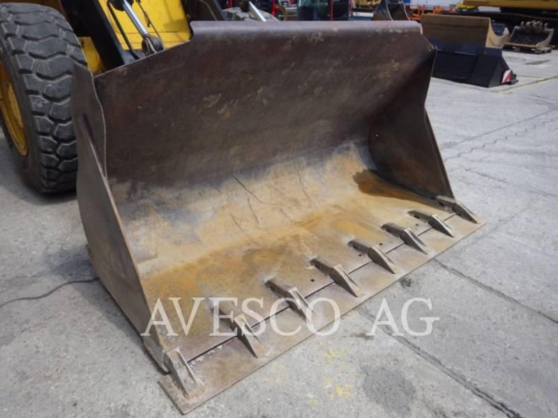 ECONOLINE PALE GOMMATE/PALE GOMMATE MULTIUSO L70 equipment  photo 2