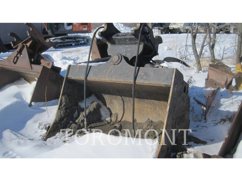 HITACHI EXCAVADORAS DE CADENAS ZX200LC-3 equipment  photo 3