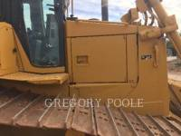 CATERPILLAR TRACTORES DE CADENAS D6T LGP equipment  photo 18