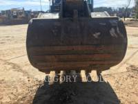 CATERPILLAR EXCAVADORAS DE CADENAS 336EL equipment  photo 17