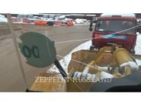 CATERPILLAR RADLADER/INDUSTRIE-RADLADER 962H equipment  photo 17