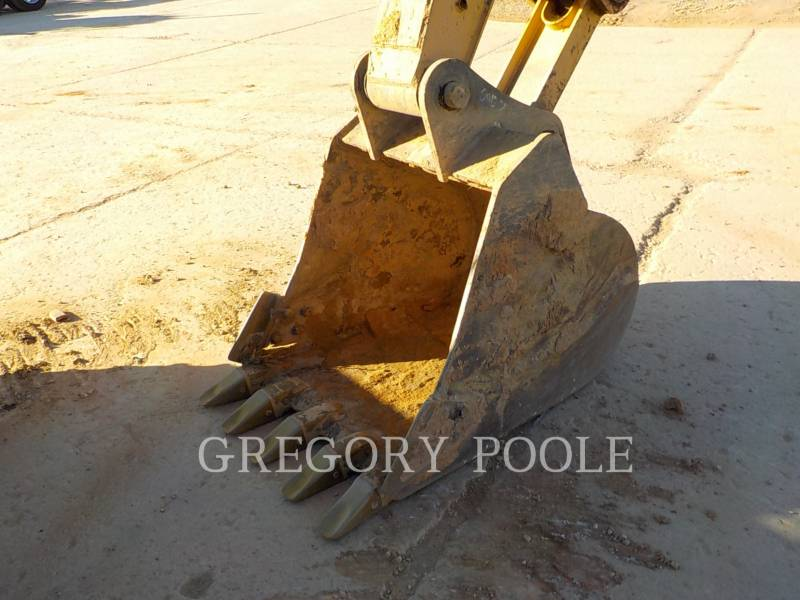 CATERPILLAR PELLES SUR CHAINES 316E L equipment  photo 19