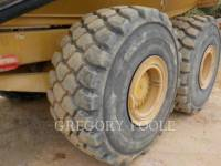 CATERPILLAR ARTICULATED TRUCKS 740B equipment  photo 19