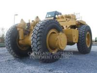 CATERPILLAR ダンプ・トラック 777D equipment  photo 3