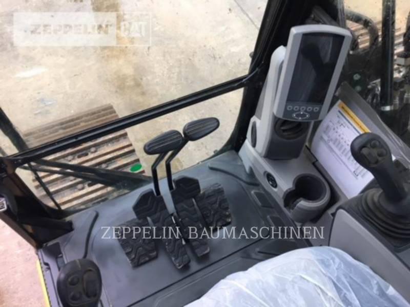 CATERPILLAR トラック油圧ショベル 336FLNDCA equipment  photo 17