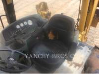 CATERPILLAR SKID STEER LOADERS 416D equipment  photo 15
