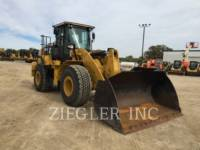 Equipment photo CATERPILLAR 950K 采矿用轮式装载机 1