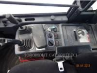 KOMATSU CHARGEURS SUR PNEUS/CHARGEURS INDUSTRIELS WA250 equipment  photo 15