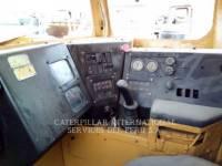 CATERPILLAR ŁADOWARKI DO PRACY POD ZIEMIĄ R 1600 G equipment  photo 14