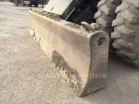 CATERPILLAR EXCAVADORAS DE RUEDAS M315D equipment  photo 7