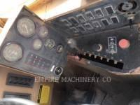 CATERPILLAR NACZEPY-CYSTERNY 613C WW equipment  photo 10