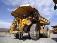 CATERPILLAR MINING OFF HIGHWAY TRUCK 789D equipment  photo 3