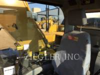 CATERPILLAR EXCAVADORAS DE CADENAS 336E equipment  photo 3