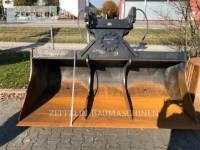 Equipment photo RESCH-KA-TEC GMBH RUETTLER OTROS 1