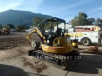 CATERPILLAR EXCAVADORAS DE CADENAS 305E2 ORPA equipment  photo 3