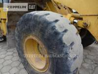 CATERPILLAR WHEEL LOADERS/INTEGRATED TOOLCARRIERS 962G equipment  photo 12