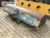 E.W.K. トラック油圧ショベル TR2212 equipment  photo 16