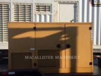 OLYMPIAN STATIONARY GENERATOR SETS G45 equipment  photo 1