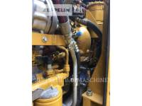 CATERPILLAR WHEEL LOADERS/INTEGRATED TOOLCARRIERS 966KXE equipment  photo 21