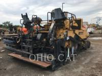 CHAMPION ASPHALT DISTRIBUTORS 1010W equipment  photo 2