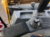 CATERPILLAR TANDEMVIBRATIONSWALZE, ASPHALT CB54B equipment  photo 20