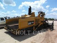 CATERPILLAR SCHWARZDECKENFERTIGER AP-1055D equipment  photo 2