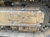 CATERPILLAR TRACK TYPE TRACTORS D4K2X AS4F equipment  photo 16
