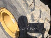 CATERPILLAR WHEEL LOADERS/INTEGRATED TOOLCARRIERS 950K equipment  photo 24
