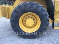 CATERPILLAR WHEEL LOADERS/INTEGRATED TOOLCARRIERS 914K ARQ equipment  photo 16