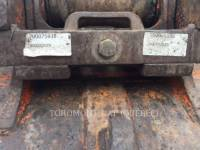 HITACHI PELLES SUR CHAINES ZX200LC3 equipment  photo 7