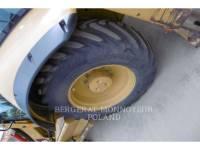 CATERPILLAR TERNE 432E equipment  photo 9