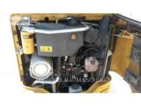 CATERPILLAR EXCAVADORAS DE CADENAS 301.8C equipment  photo 11