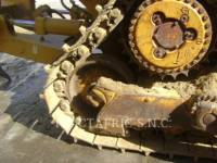 CATERPILLAR TRACTORES DE CADENAS D7RII equipment  photo 6