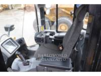 CATERPILLAR WIELLADERS/GEÏNTEGREERDE GEREEDSCHAPSDRAGERS 966K equipment  photo 7