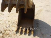 CATERPILLAR トラック油圧ショベル 329EL equipment  photo 18