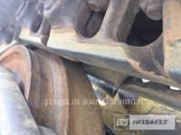 CATERPILLAR ブルドーザ D6K2XL equipment  photo 12