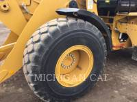 CATERPILLAR WHEEL LOADERS/INTEGRATED TOOLCARRIERS 924K RQ+ equipment  photo 13