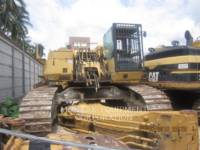 CATERPILLAR PELLES SUR CHAINES 365BL equipment  photo 4