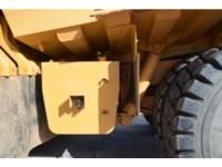 CATERPILLAR 鉱業用ダンプ・トラック 773 G equipment  photo 5