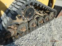 CATERPILLAR MULTI TERRAIN LOADERS 247B3 equipment  photo 13