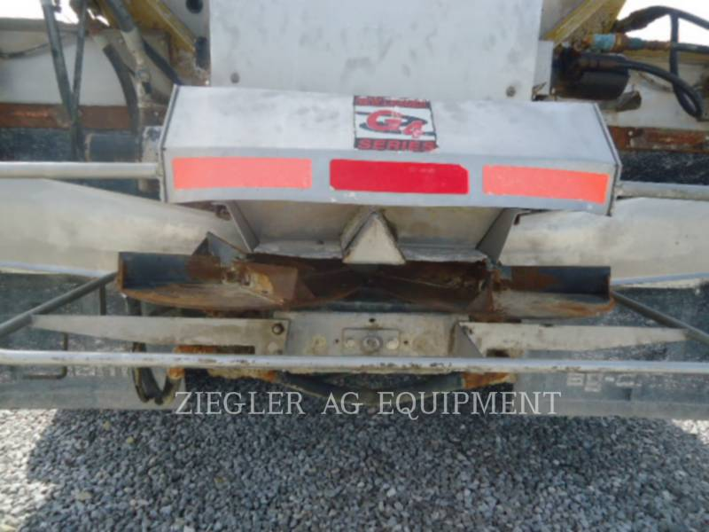 AG-CHEM FLOATERS 6203 equipment  photo 24