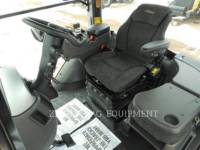 AGCO-CHALLENGER AG TRACTORS MT775E equipment  photo 14