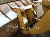 CATERPILLAR WHEEL LOADERS/INTEGRATED TOOLCARRIERS 914G equipment  photo 15
