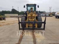 CATERPILLAR 轮式装载机/多功能装载机 938M equipment  photo 3