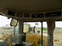 CATERPILLAR WHEEL LOADERS/INTEGRATED TOOLCARRIERS 930K CU HL equipment  photo 12