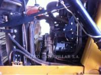 CATERPILLAR BACKHOE LOADERS 416EST equipment  photo 14