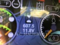 CATERPILLAR MULTI TERRAIN LOADERS 299D2XHP equipment  photo 3