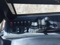 CATERPILLAR TRACTOREN OP RUPSBANDEN D6K2LGP equipment  photo 18