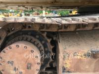 CATERPILLAR PELLES SUR CHAINES 336F L equipment  photo 13
