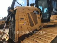 CATERPILLAR MINING TRACK TYPE TRACTOR D7E LGP equipment  photo 9